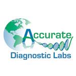 Accurate Diagnostic Labs