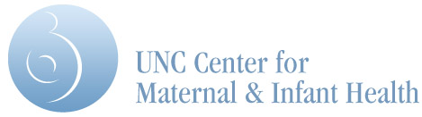 UNC Center for Maternal and Infant Health