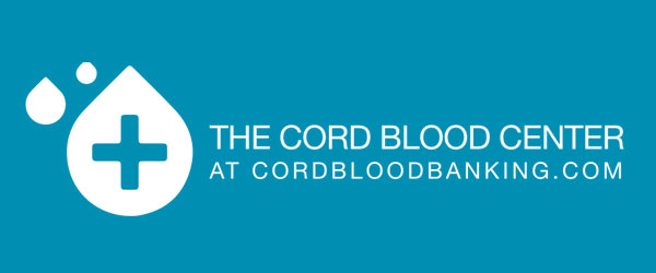 cordblood