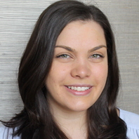 Courtney Tepedino, WHNP - New Life OBGYN in Brooklyn and Manhattan