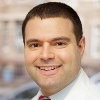 George Noumi, MD - New Life OBGYN in Brooklyn and Manhattan