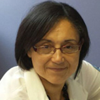 Gloria Dominguez, CNM - New Life OBGYN in Brooklyn and Manhattan