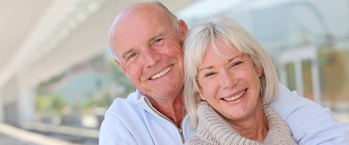 Highest Rated Seniors Online Dating Sites